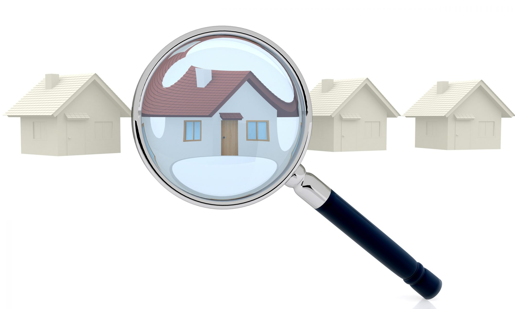 House Valuations Adelaide